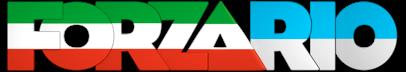 ForzaRio
